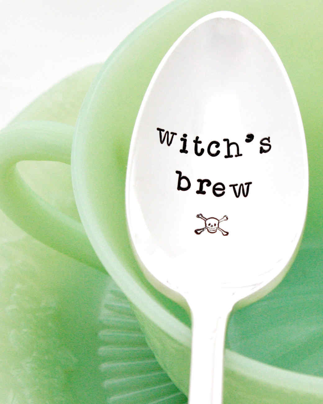witchs-brew-milk-and-honey-luxury1014.jpg