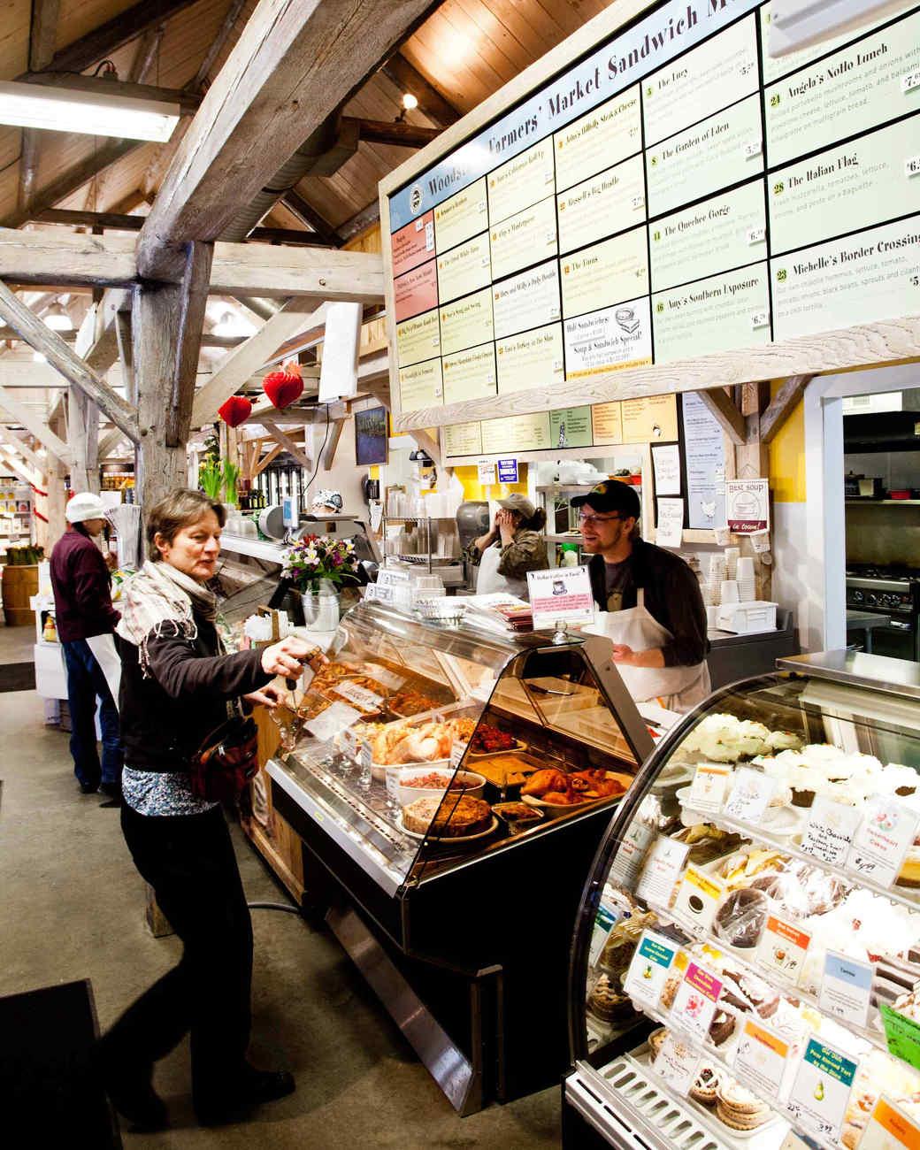 woodstock-farmers-market-0626-d109181.jpg