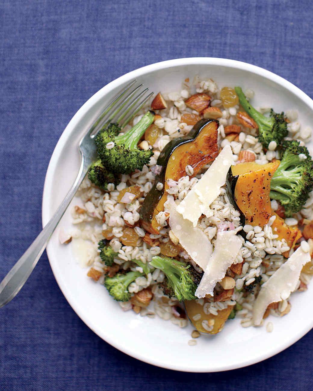 barley-squash-broccoli-salad-med107918.jpg