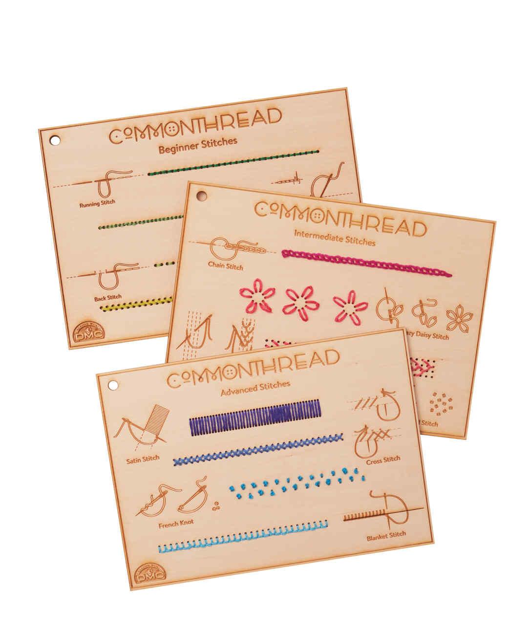 common-thread-sewingch-kit-237-d112519.jpg