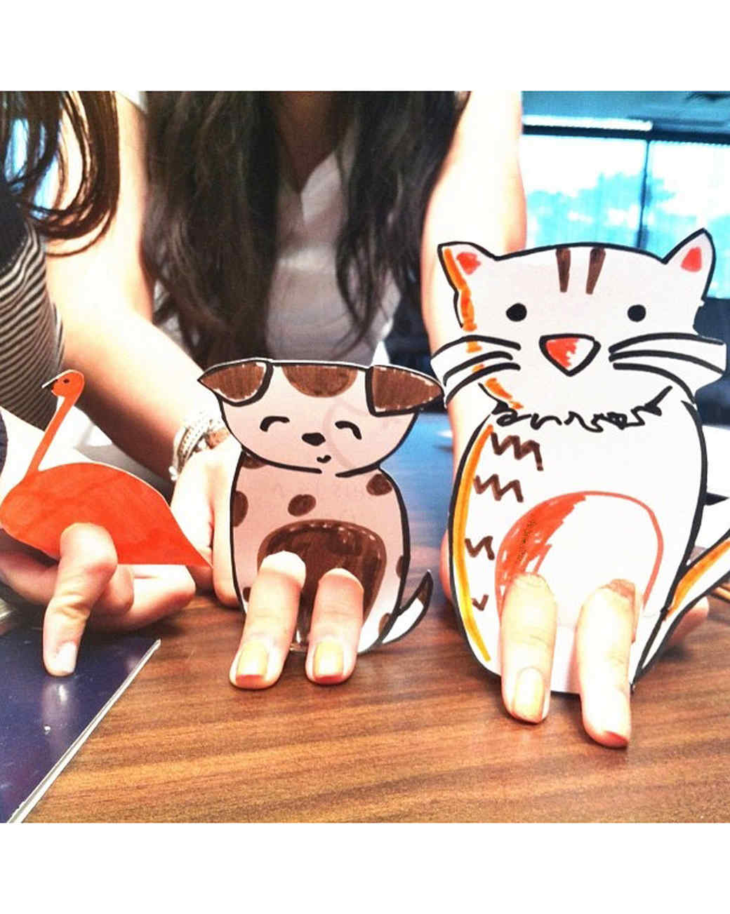 crafts-for-kids-submission-2-hannerful.jpg
