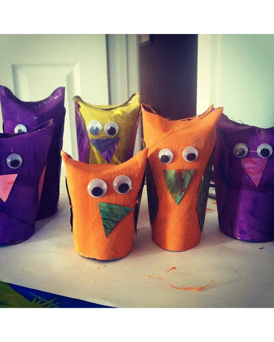 crafts-for-kids-submission-8-danniwhit.jpg
