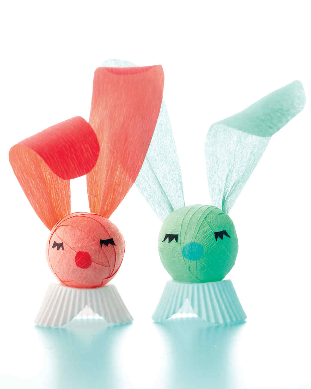 easter-bunny-heads-mld108275easterd189.jpg