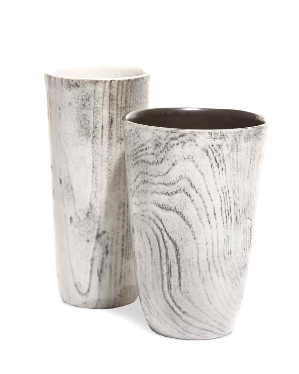 easy-entertaining-wooden-cup-mld108853.jpg