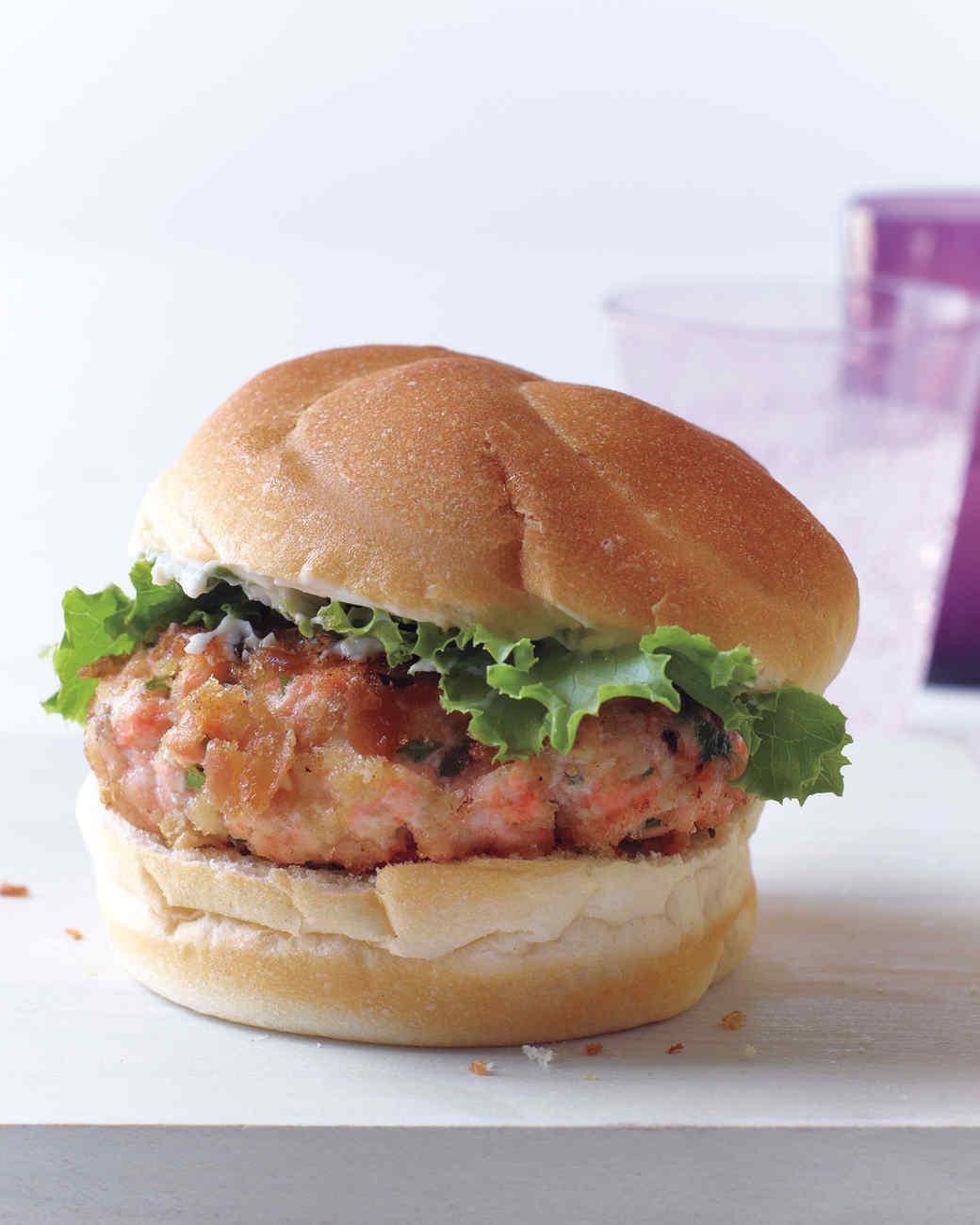edf-loves-salmon-burgers-032-med109000.jpg
