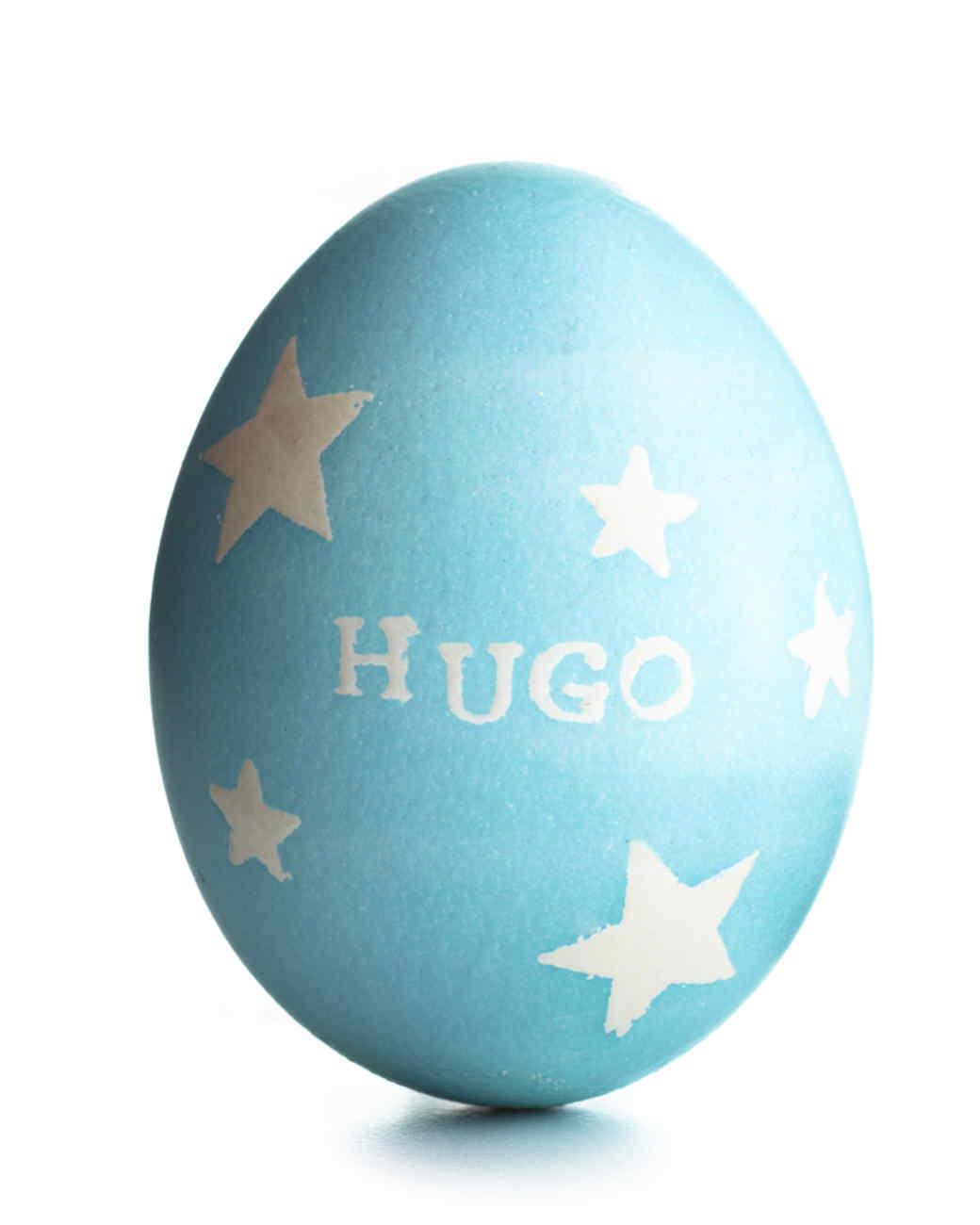 egg-dyeing-app-d107182-emboss-hugo0414.jpg
