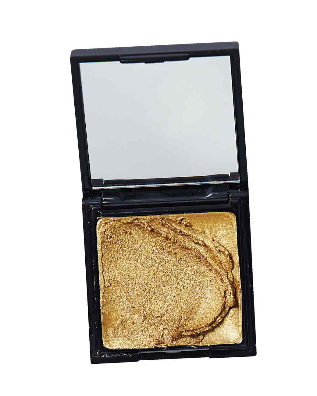 face-stockholm-highlighter-242-d111021.jpg