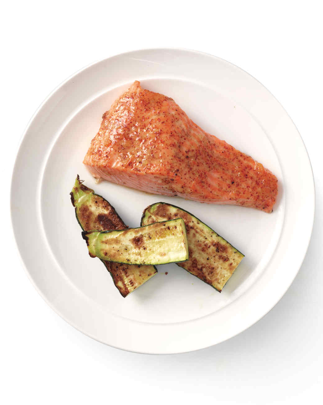 five-ways-broiled-salmon-006-med108877.jpg