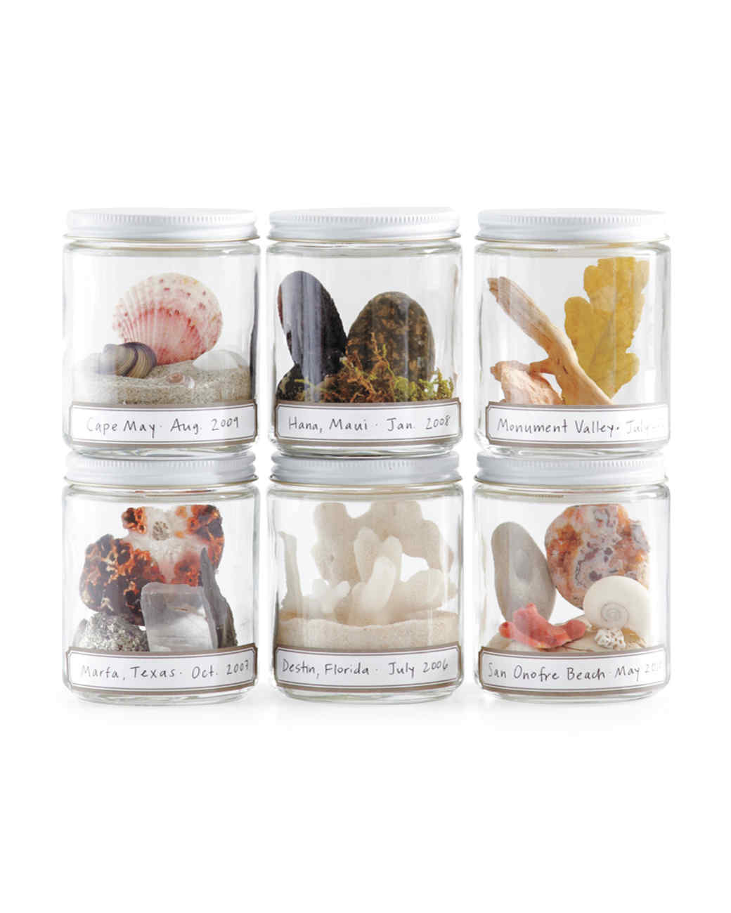 good-things-vacation-jars-a-md108770-145.jpg