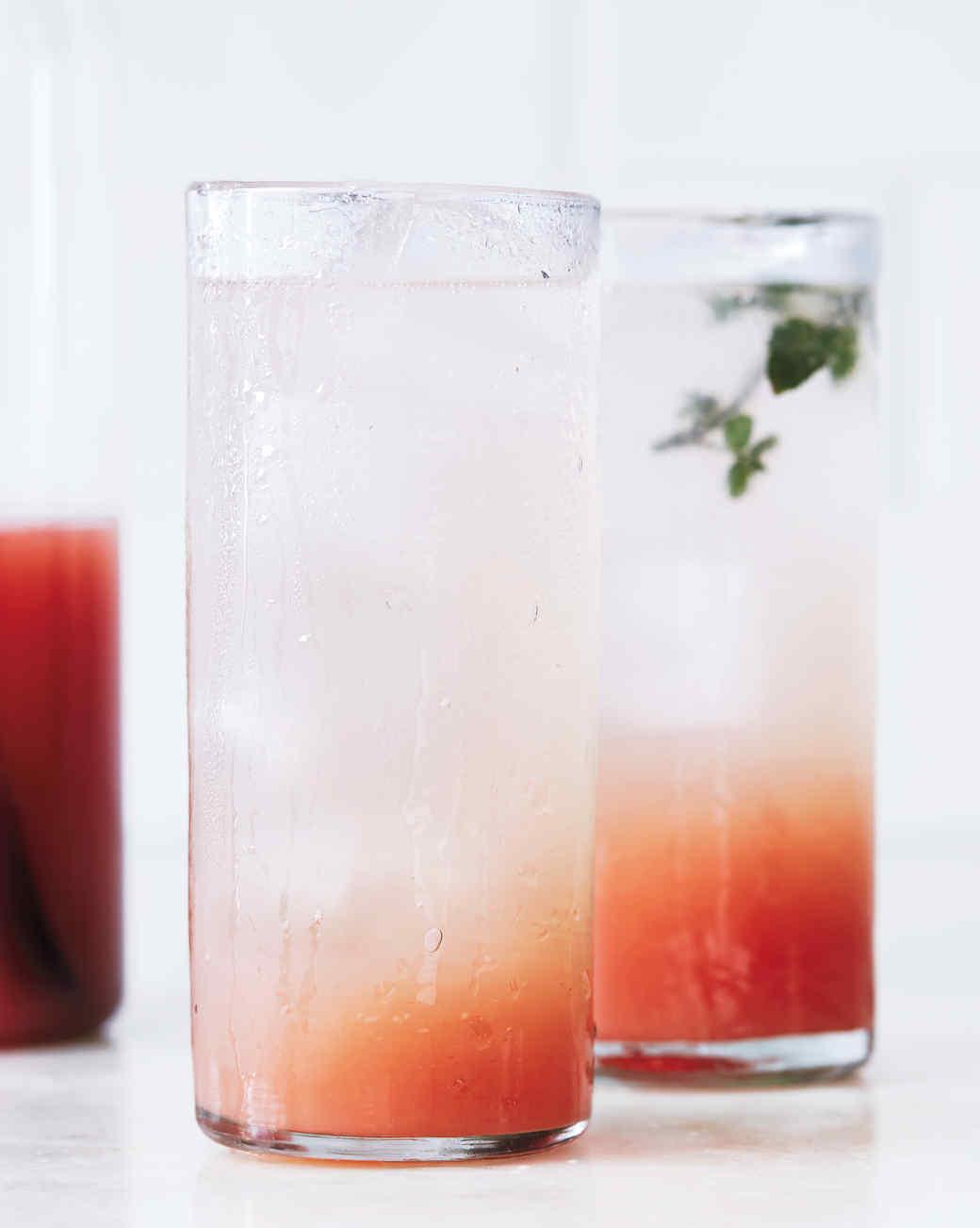 guava-ginger-mint-cocktail-235-d111325.jpg