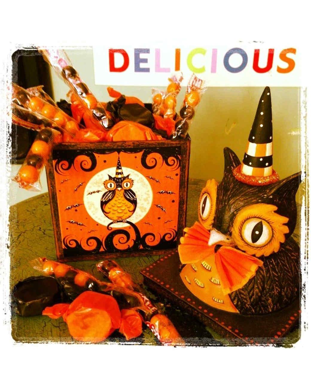 halloween-hunt-ugc-candy-jparkerdesign.jpg