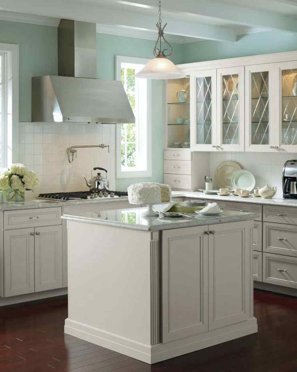 Wide Corian Countertop And Kitchen Size Sink