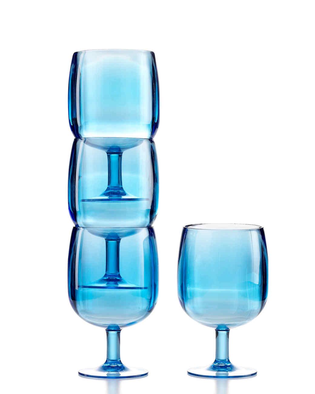macys-glassware-blue-acrylic-mrkt-0714.jpg