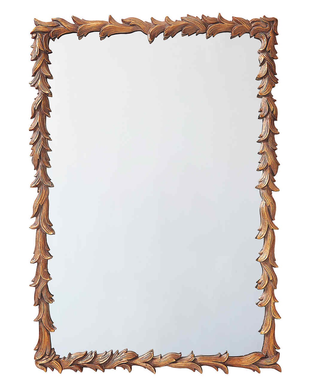 mantle-traditional-mirror-0060-d112376.jpg