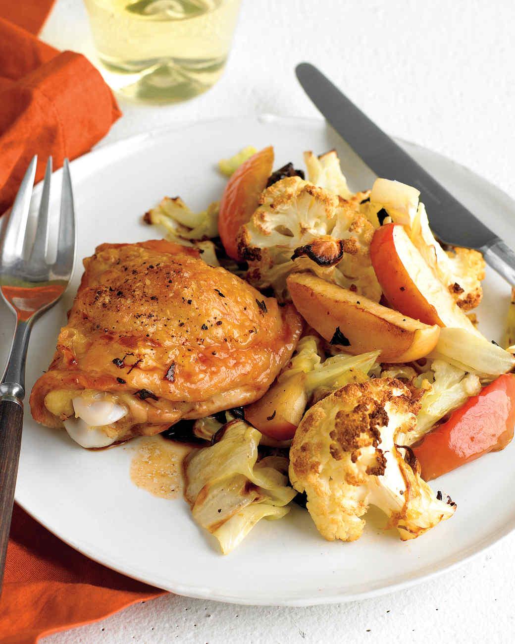 med106010_1010_bag_chicken_cauliflower.jpg