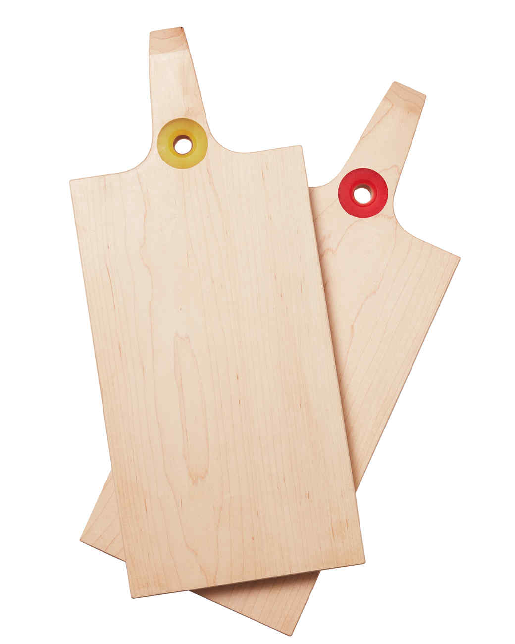 noble-goods-cutting-boards-166-d111535.jpg