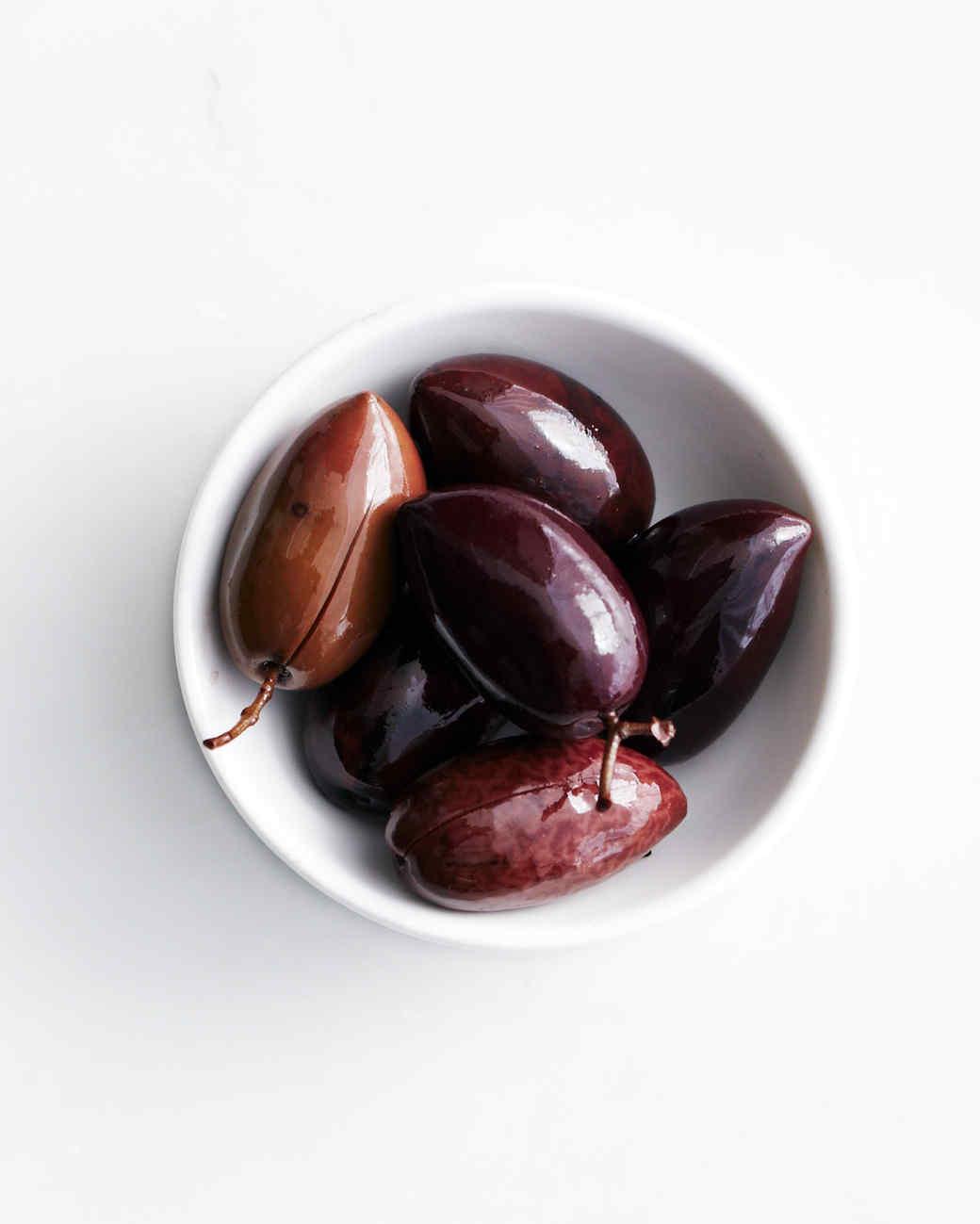 olive-ipad-kalamata-0091-ld110630-0614.jpg