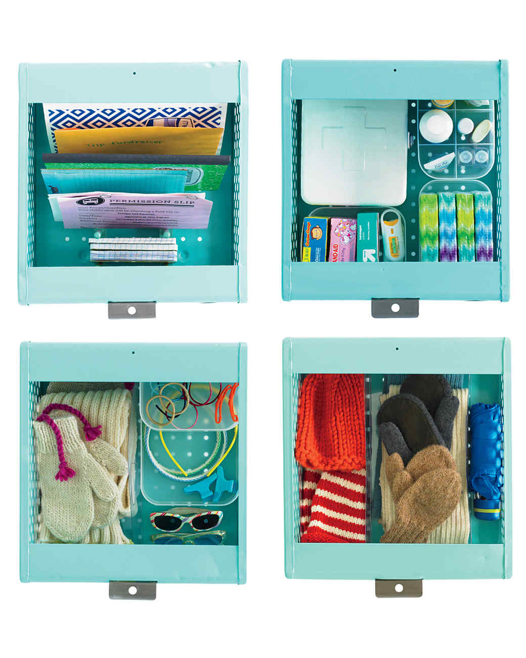 organizer-locker-drawers-0911mld107625.jpg