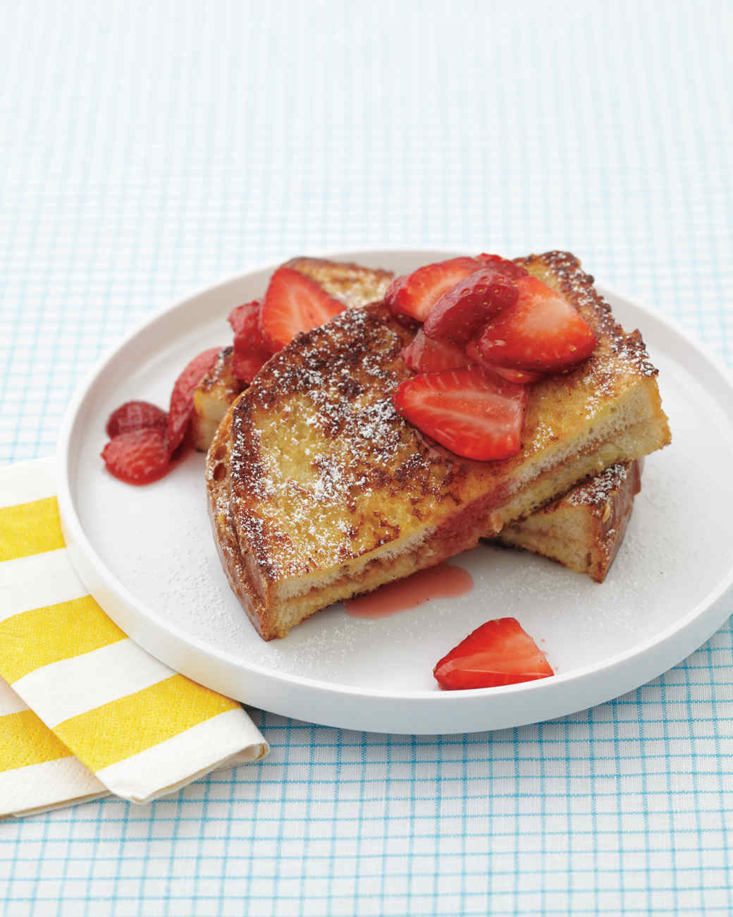 peanut-butter-french-toast-2-med108462.jpg