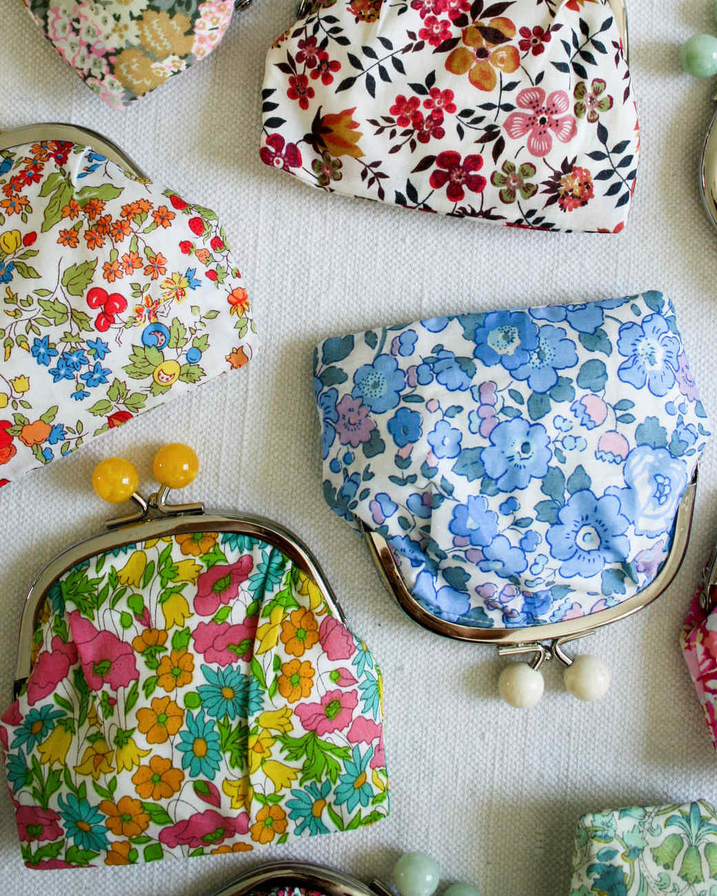 pearl-soho-liberty-coin-purse-kit-0414.jpg