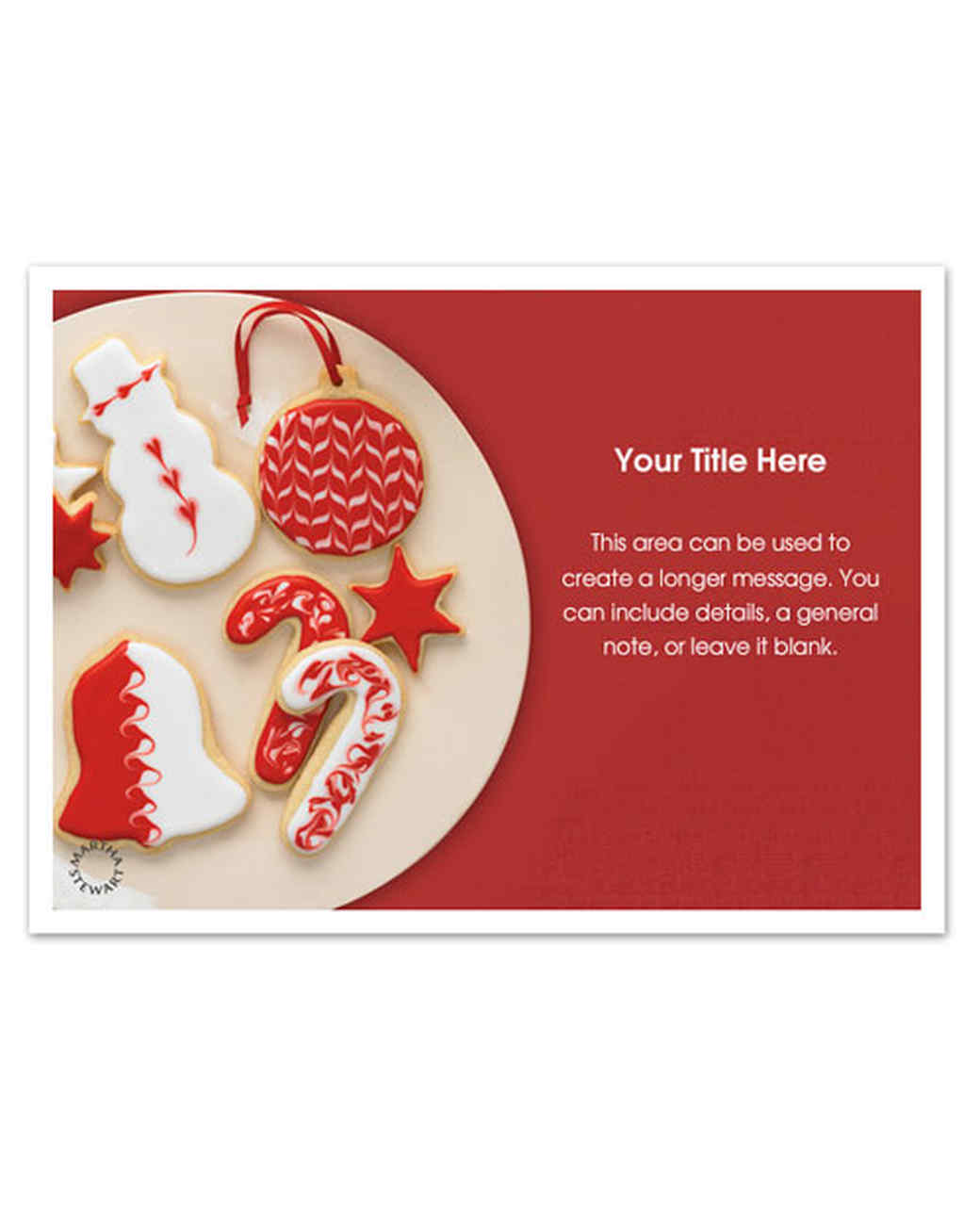 pingg_red_and_white_christmas_cookies2.jpg