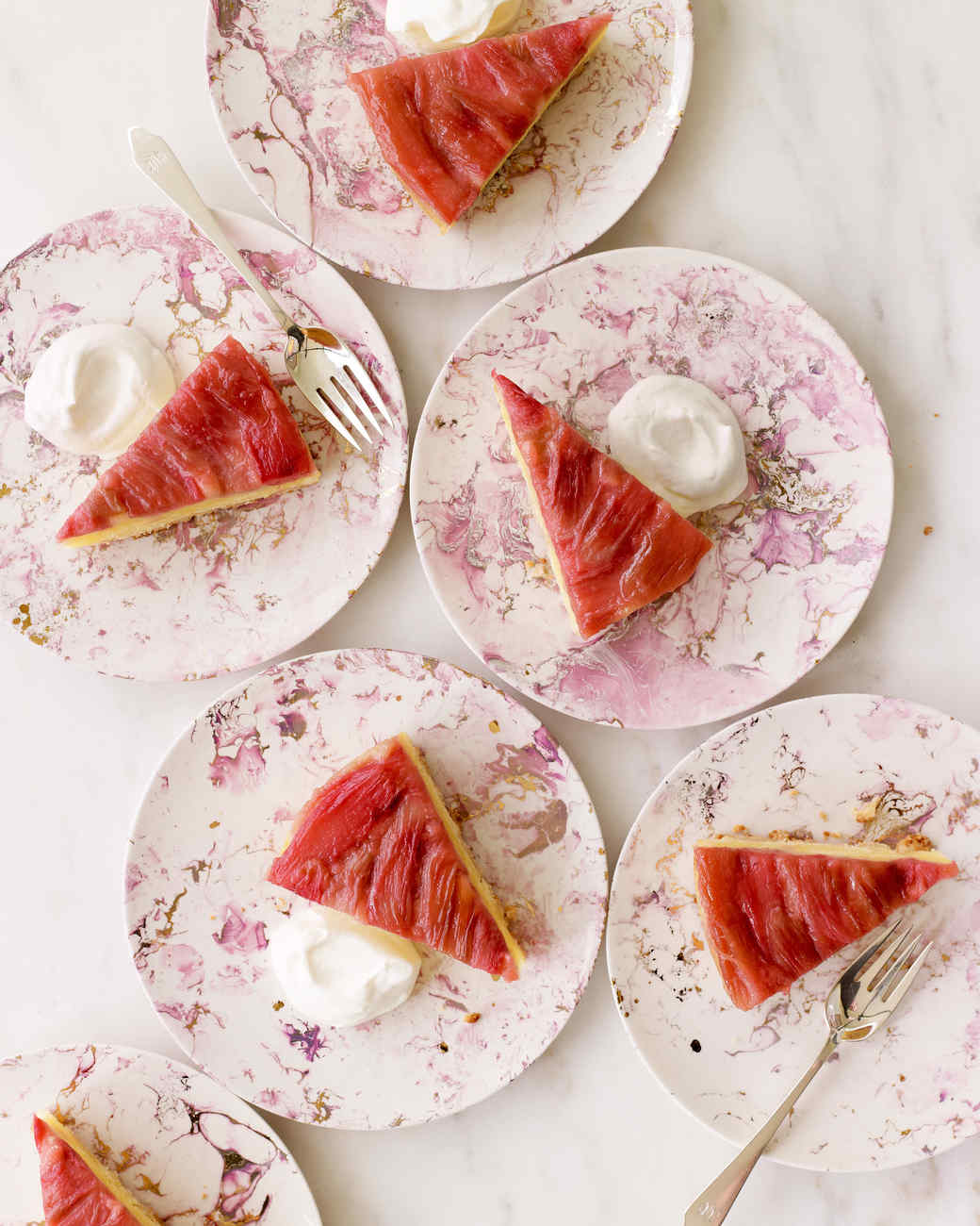 rhubarb-upside-down-cake-mhlb2001.jpg