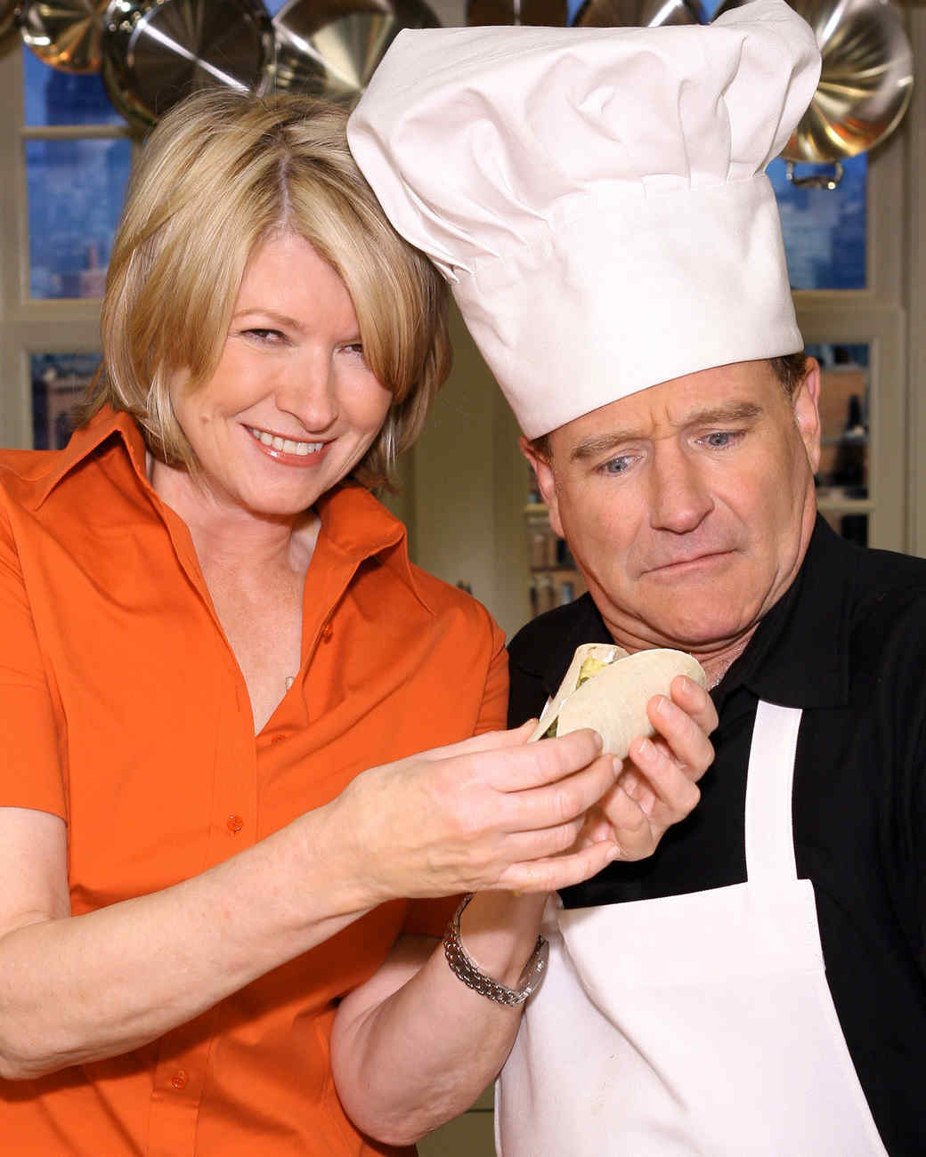 robin-williams-martha-stewart-oq5v2948.jpg