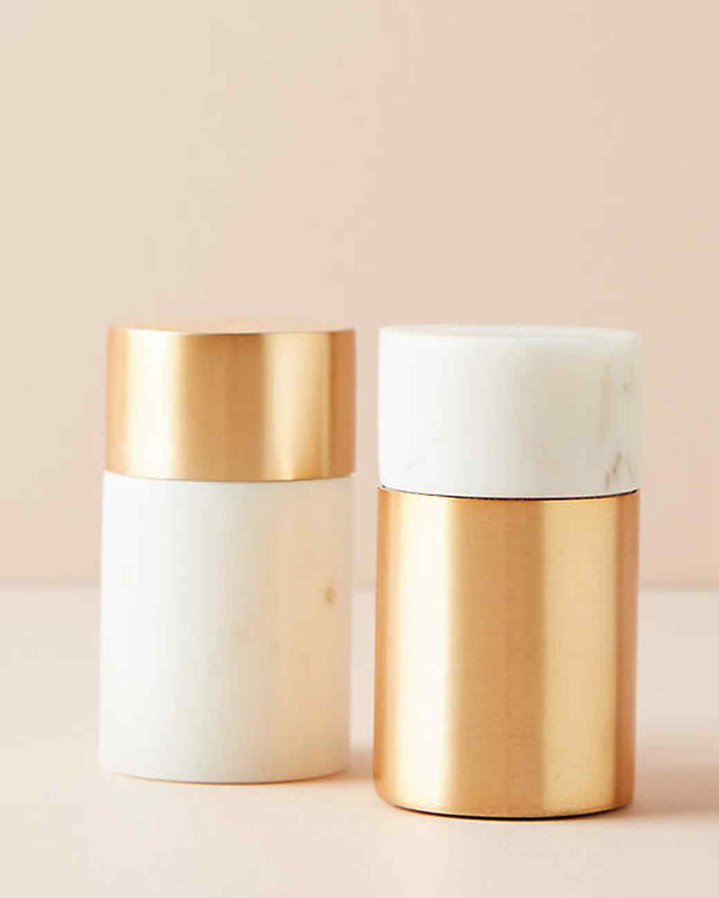 salt-pepper-shakers