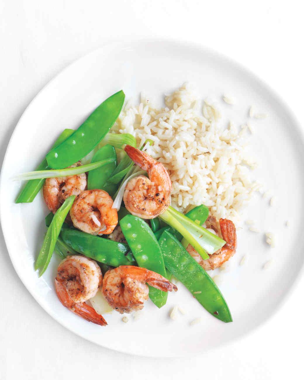 salt-pepper-shrimp-snow-peas-med107845.jpg