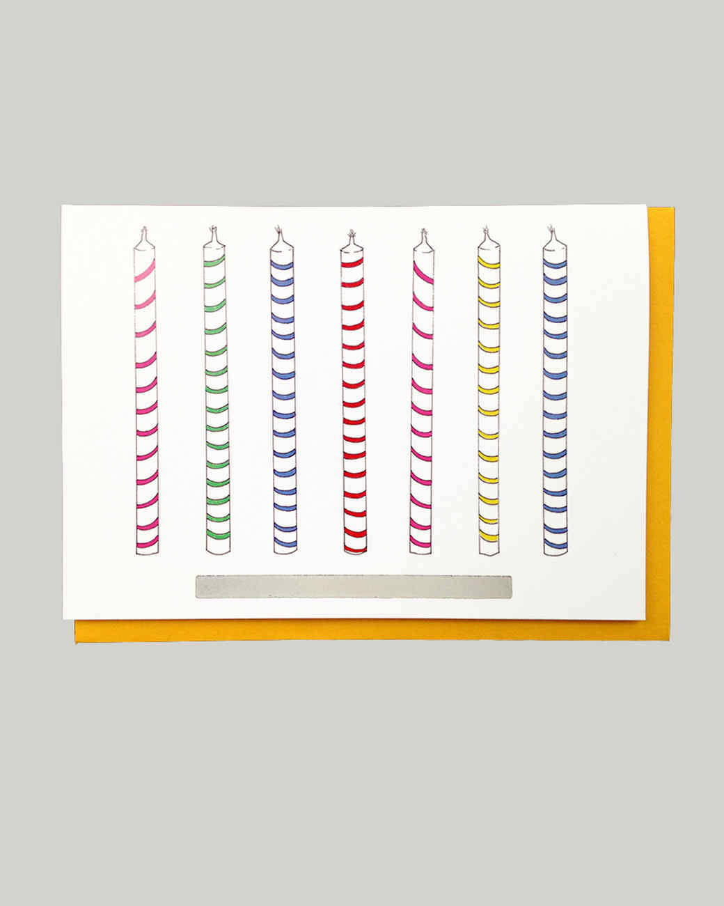 scratch-off-greetings-candle-card-1014.jpg