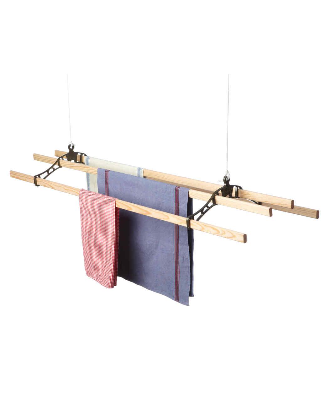 sheila-maid-dryer-rack-06-047-md109483.jpg