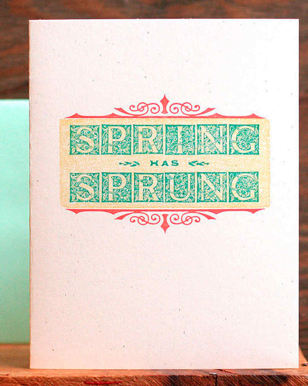 starshaped-press-spring-card-am-032014.jpg