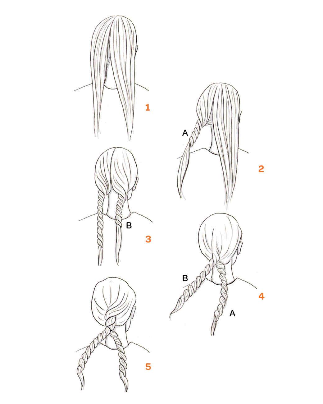 braids-rope-braid-illustration-mi108987.jpg