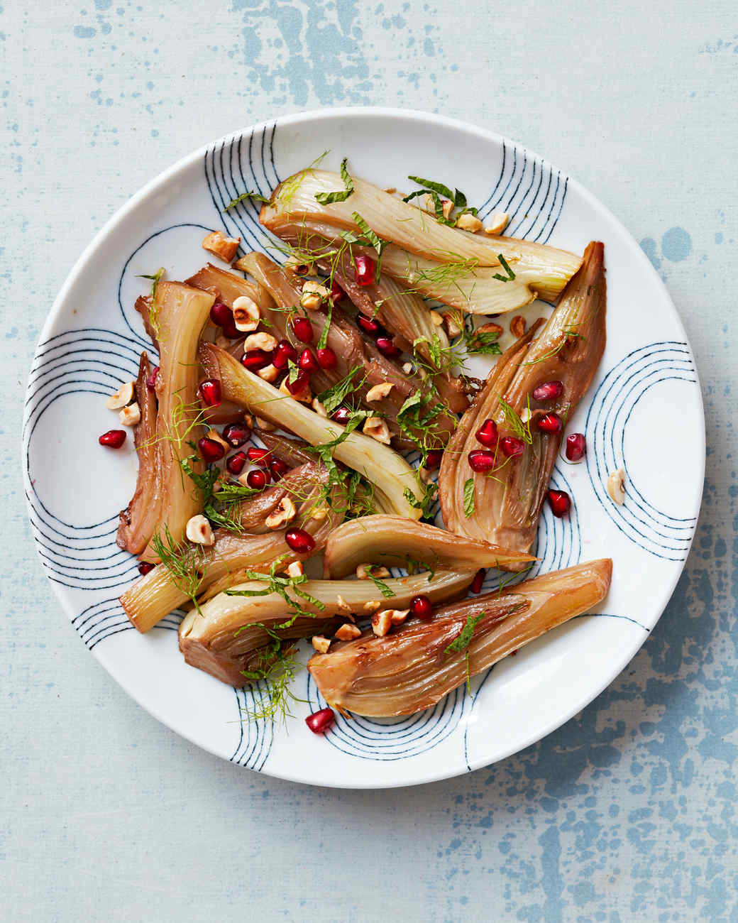 braised-fennel-with-pomegranate-0279774.jpg