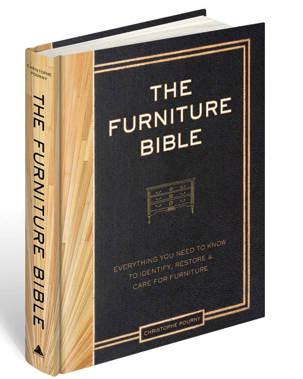 christophe-pourney-furniture-bible-1114.jpg