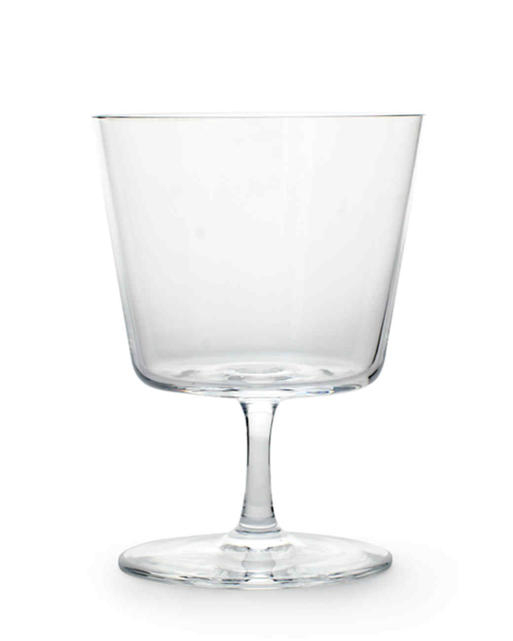 easy-entertaining-crate-glass-mld108950.jpg