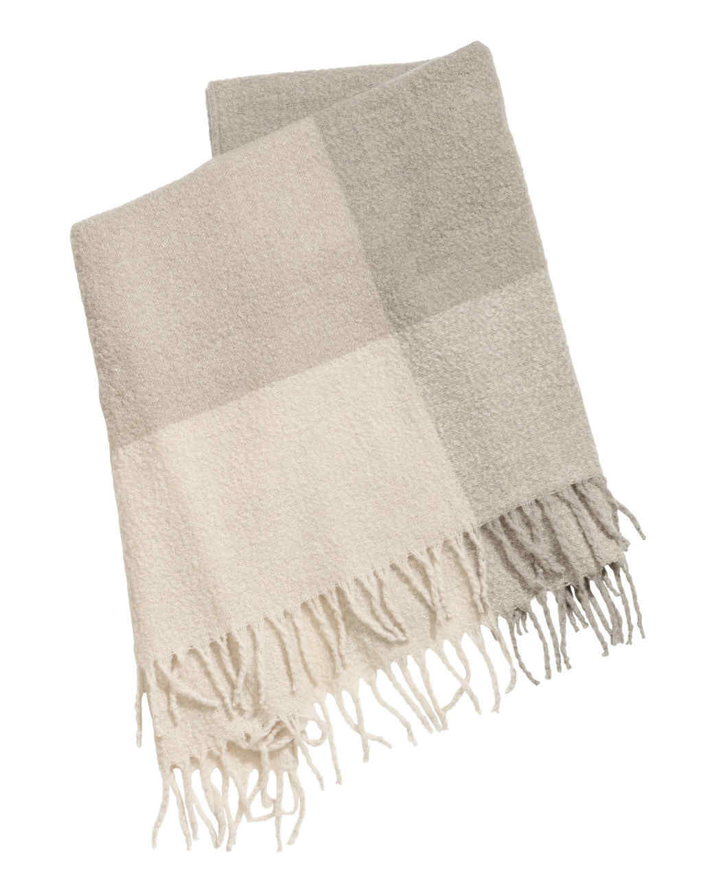 hm blanket