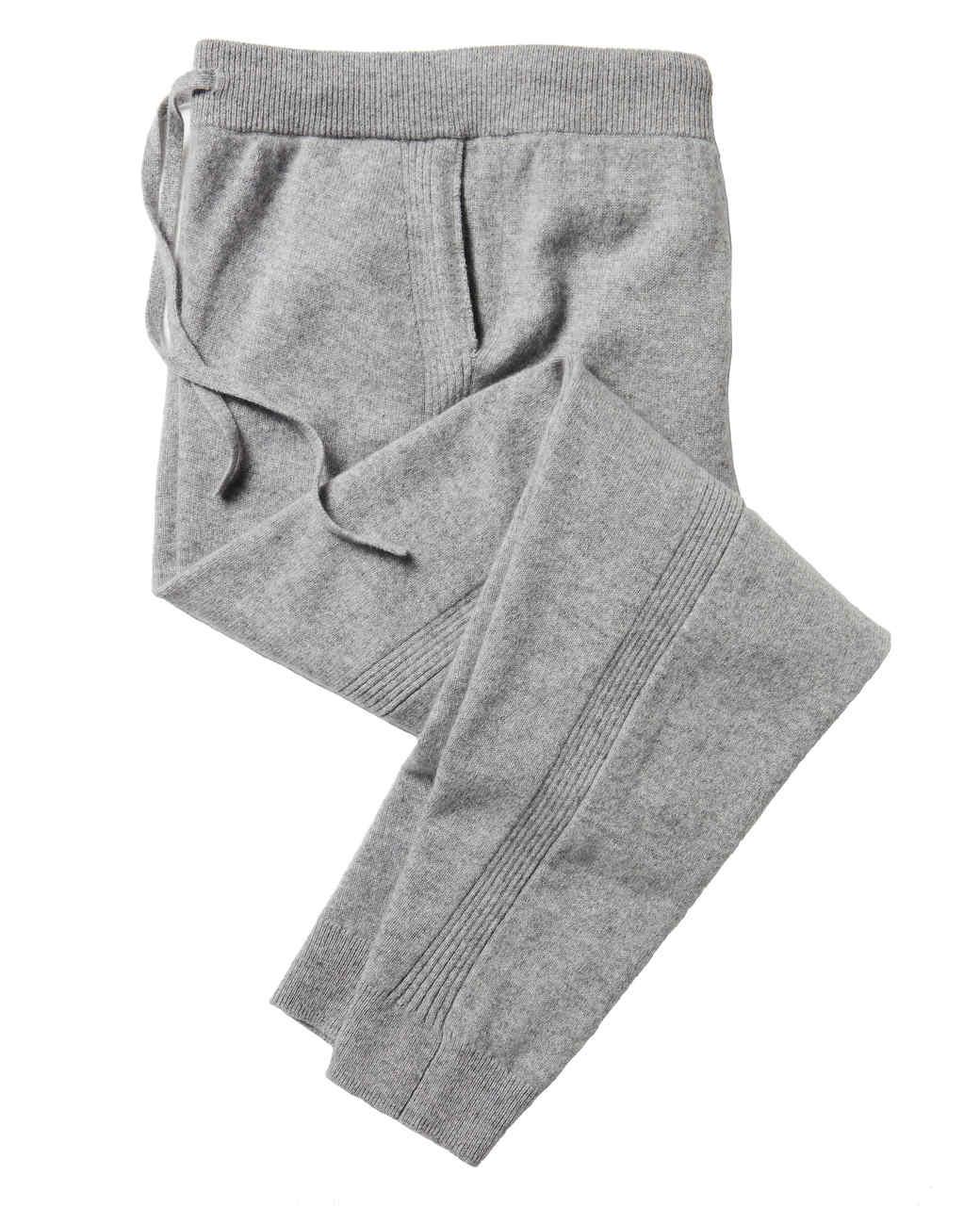 filoro loungewear joggers gift