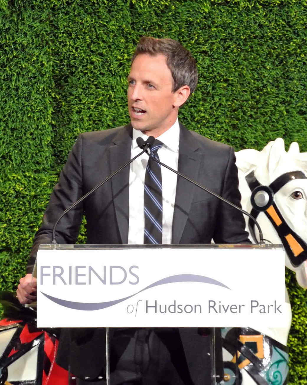 friends-of-hudson-river-gala-seth-meyer.jpg
