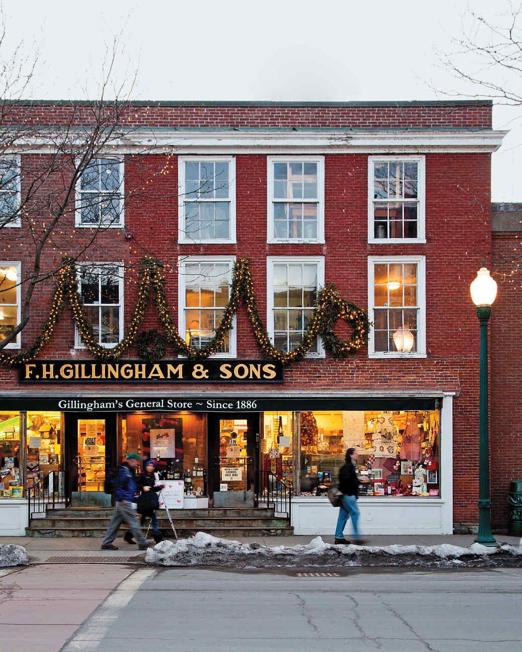 gillinghams-general-store-0605-md109181.jpg
