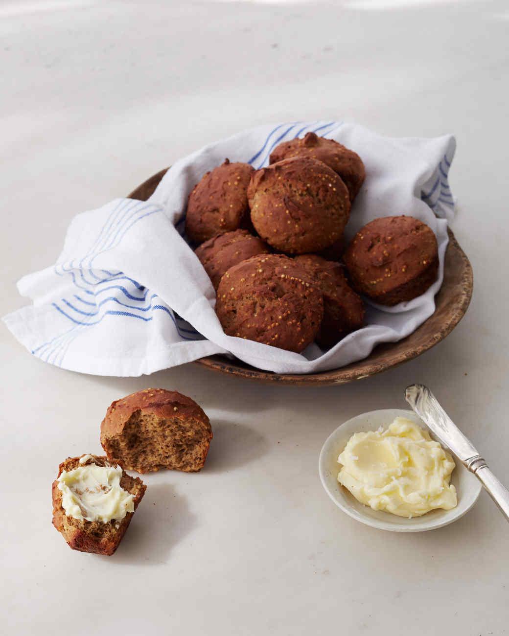gluten-free-dinner-rolls-329-ms-6190441.jpg