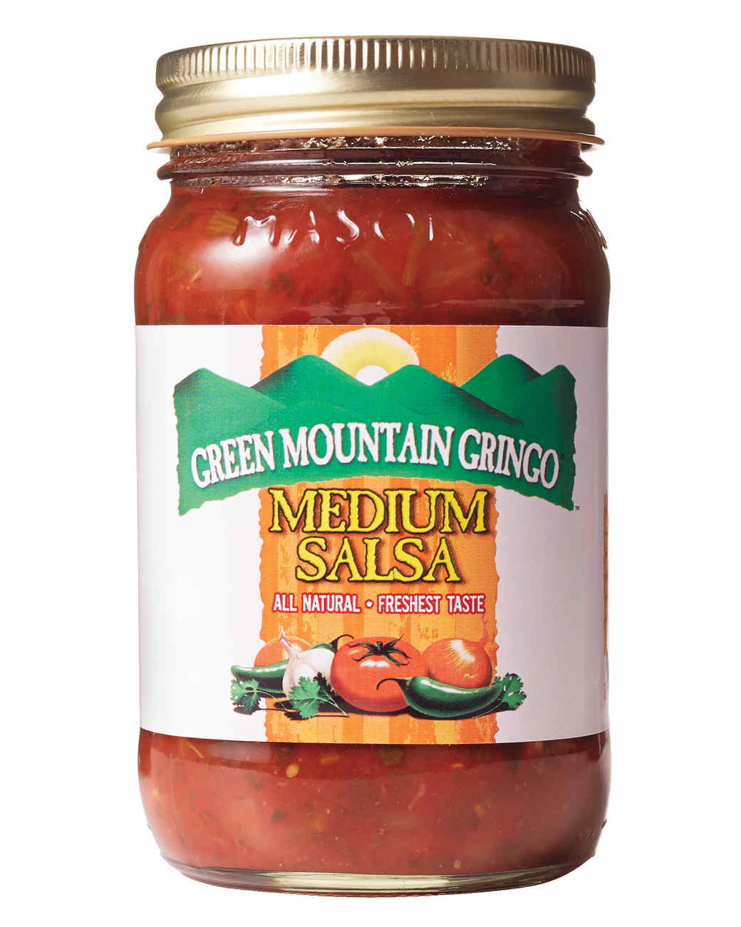green-mountain-gringo-salsa-029-d112221.jpg