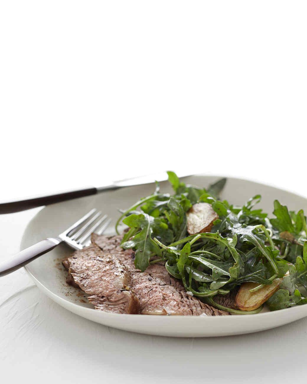 herbed-steak-arugula-potatoes-med107616.jpg