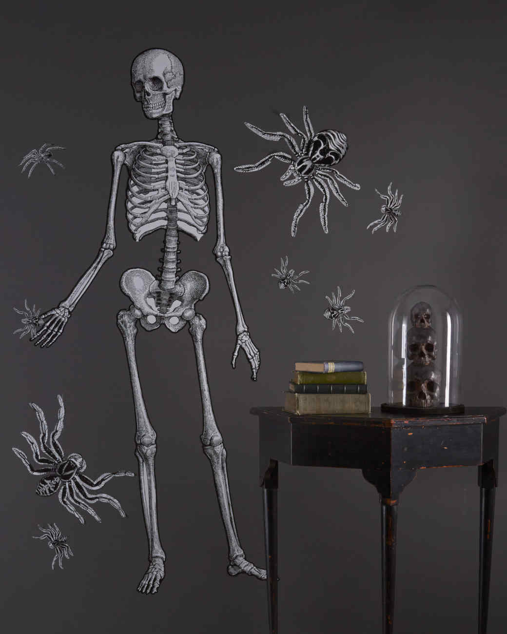home-decorators-collection-2693-d112528.jpg