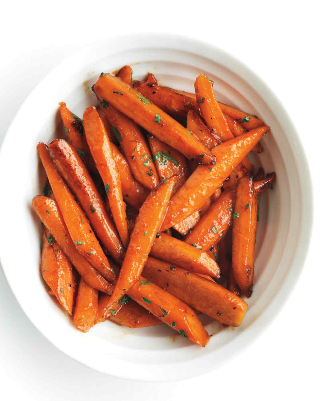 honey-glazed-carrots-cliantro-med107845.jpg