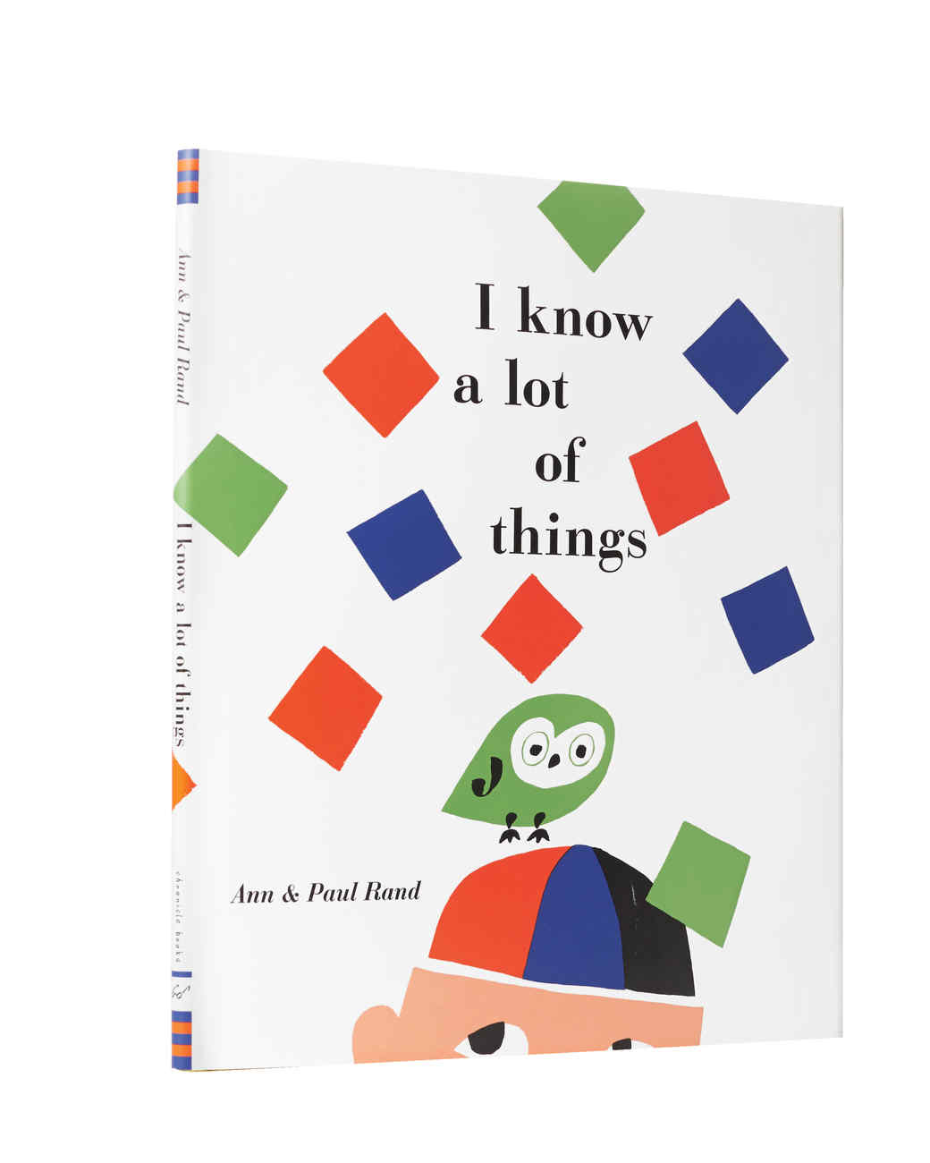 i-know-a-lot-of-things-book-014-d111168.jpg