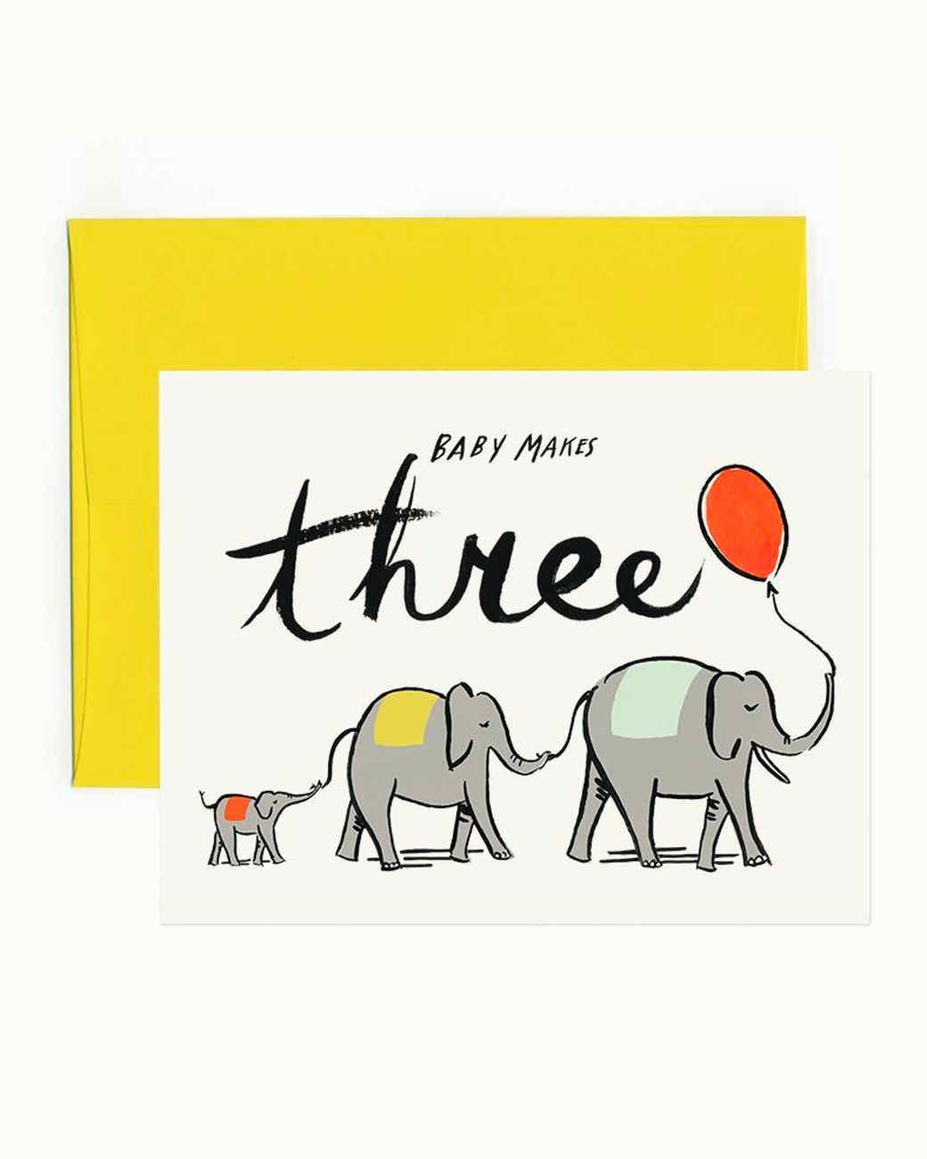 idlewild-baby-congratulations-card-0714.jpg