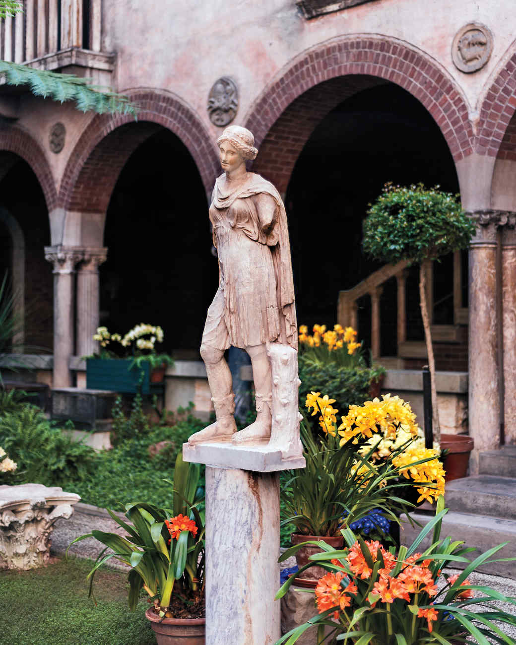 isabella-gardner-museum0002398-md110166.jpg