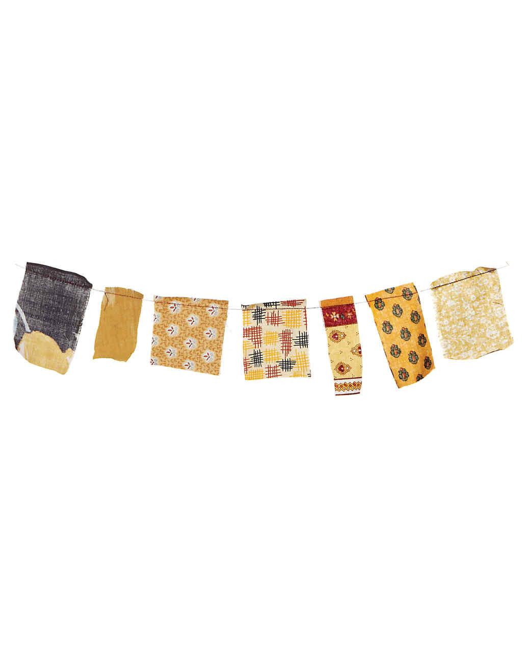 josie-mother-handmade-flags-2-mld110379.jpg
