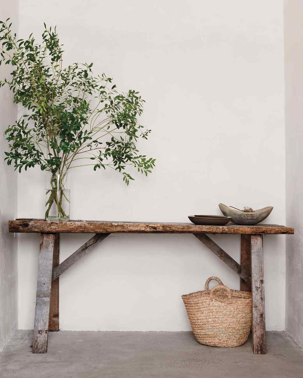 kelli-cain-ceramicist-home-0023-d112172.jpg
